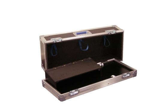 Bilde av Koffert for pedalbrett